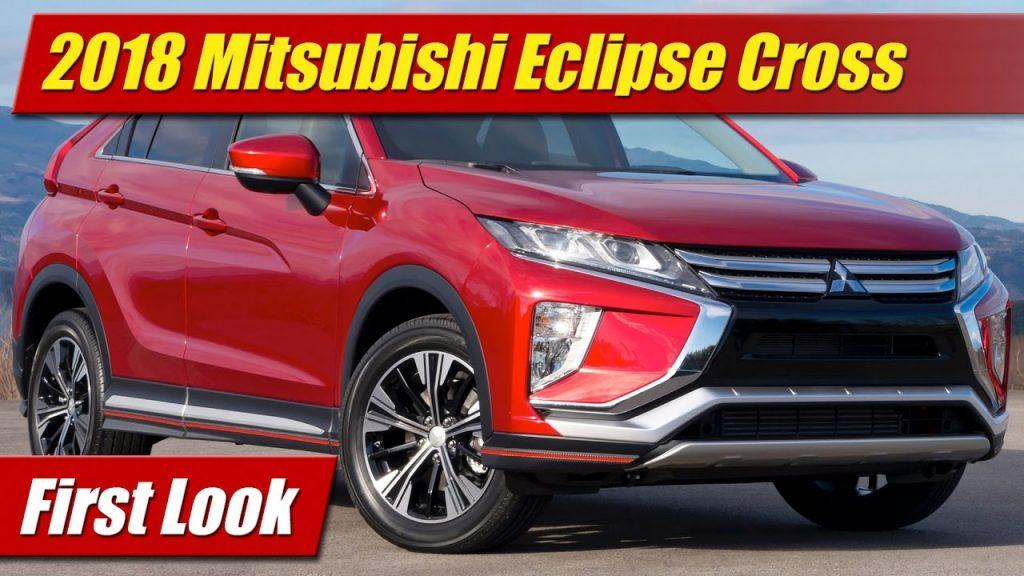 2018 mitsubishi eclipse interior. simple eclipse with 2018 mitsubishi eclipse interior