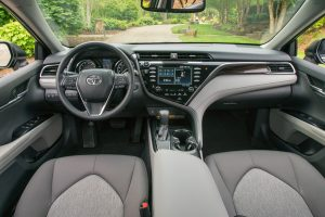 2018-Toyota-Camry-LE-6