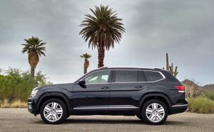 2018-VW-Atlas-SEL-1