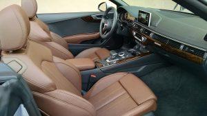 18-Audi-A5-Cabriolet-18